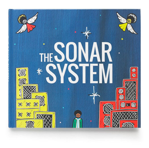 The-Sonar-System_Ras_Mykha.jpg