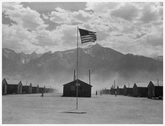 manzanar_flag_barracks.jpg