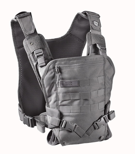 mission_critical_baby_carrier_grey.jpg