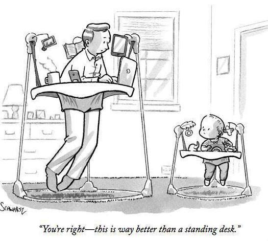 nyer_standing_desk_baby.jpg