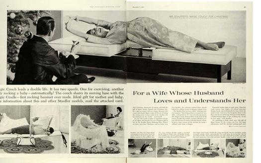 1959_stauffer_ad_cradle.jpg