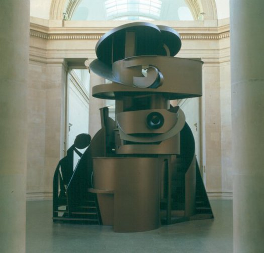 caro_tower_of_discovery_tate.jpg