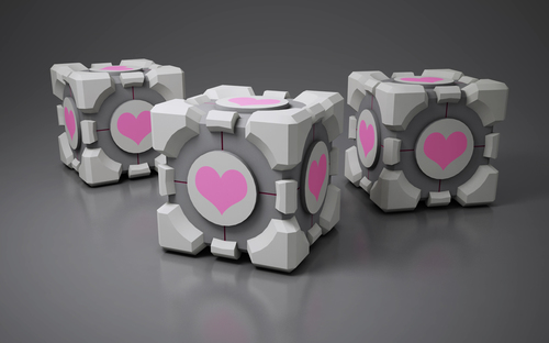 companion_cube_by_saphirenishi.jpg