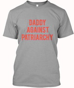 daddy_against_patriarchy.jpg