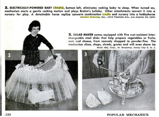 stauffer_magic_cradle_popmech_1959.jpg