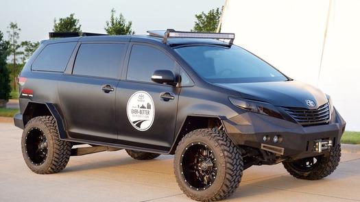 Toyota_EBE_Plano_UUV.jpg