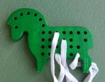 naef_shapur_lacing_horse_ebay.jpg