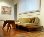 Sim-Bruce-Richards-Kids_Sofa_Table_esotericsurvey.jpg