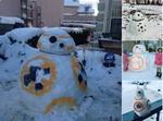 bb-8_snowman_fupottek.jpg
