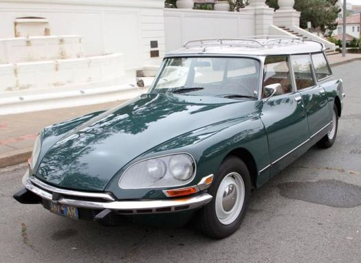 citroen_ds21_break_bringatrailer.jpg