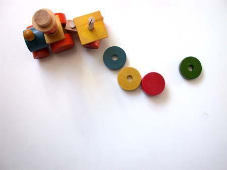 toy1-htm.jpg